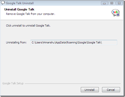 uninstallergoogletalk1.png