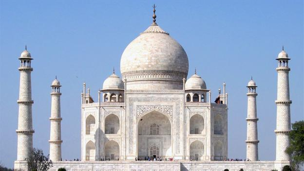 History_Engineering_the_Taj_Mahal_42712_reSF_HD_still_624x352.jpg