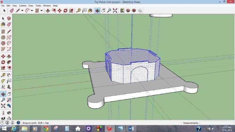 system management 2014 3d modeling on google sketchup rh smwiki2014 wikidot com SketchUp Logo SketchUp People