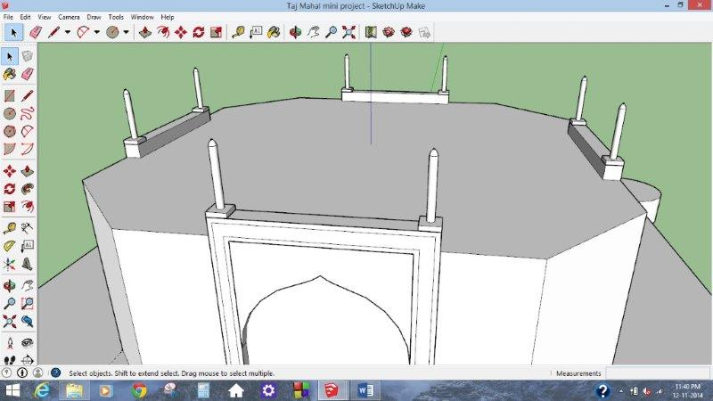 how to get google sketchup 2014