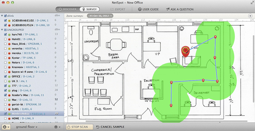 netspot-2-completing.jpg