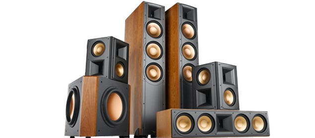 Component Car Speaker Reviews