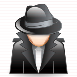 Keyloggers And Spyware System Management 2014