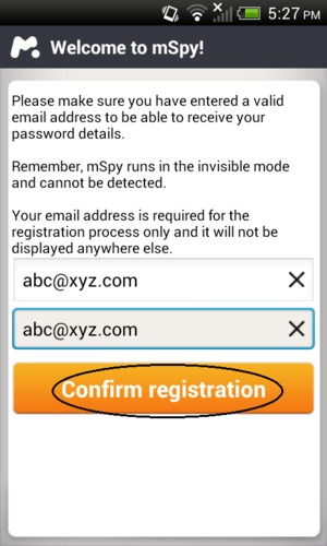 Screenshot_2014-11-13-17-27-57.png