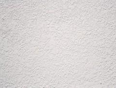 white%20wall.jpg
